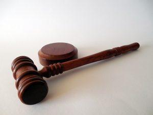 עורך דין ביטוח סיעודי מומחה