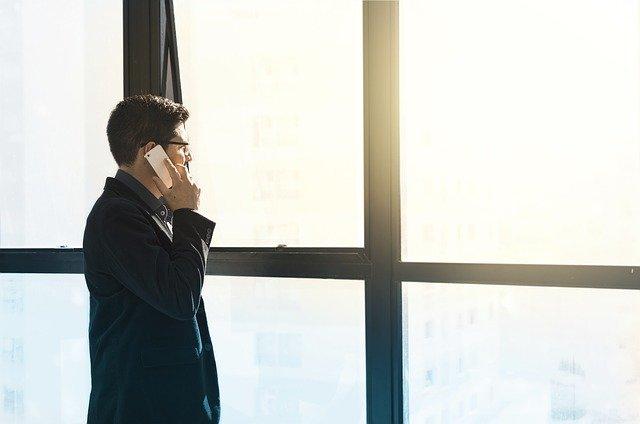 סלולר לעסקים